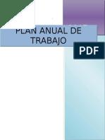 PlanAnualDeTrabajo2016ME.doc