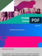 1. Cuadernillo Comercial.pdf