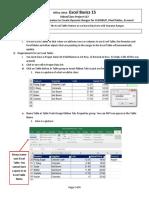Office2016Class27-ExcelBasics15-VExcelTableFeature