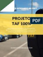 Projeto-TAF-100-2