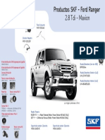 ProductosAutomotricesFORDRANGERMAXIONv2_tcm_87-162281 (1).pdf
