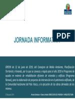 Jornada Programa Renove (25!06!2019)