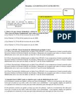 Avaliação 3 A.pdf