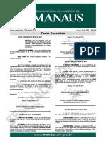 DOM 4638 15.07.2019 CAD 1.pdf