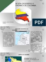 posicingeogrficayastronmicadecolombia-170123004639