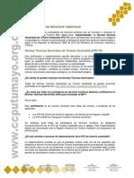 1.Normas-Técnicas-Sectoriales-de-Turismo-Sostenible.pdf