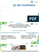 1.Manejo del multímetro.pptx
