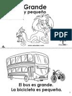 grande y pequeñov2.pdf