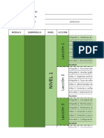 Plan de Estudios_diplomado Técnico en Sistemas Informáticos