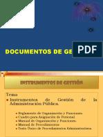 Gestión de Documentos.ppt