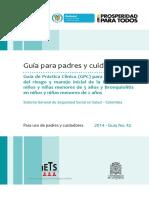 GuiaPadresyCuidadores.pdf