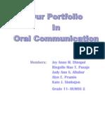 oral-com-portfolio.docx