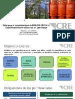 NOM-016-CRE.pdf