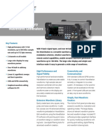 wavestation_datasheet