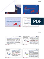 Revisão-final-XXVI-OAB-pdf(1)