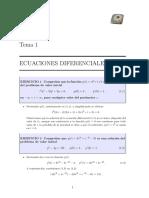 pcontinuo1.pdf