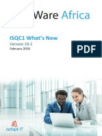 ISQC1 What's New-01.02.18.pdf