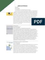 LIBRISITE.pdf
