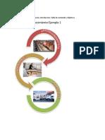 Ejemplo de La Evidencia 3.1 (1)