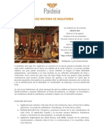 PDF 3 Curso Historia de Inglaterra