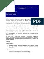 principios de auditoria.pdf