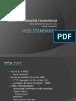 1. Apresentando WEB Standards -21.06.2010.pdf