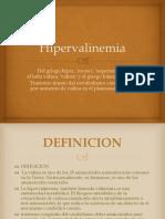 Hipervalinemia.pptx