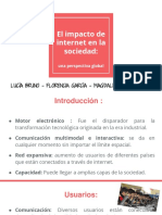 El Impacto de Internet en la Sociedad (2).pdf
