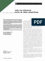 Dialnet-CriteriosDeDisenoConToleranciaDeDanoprevencionDeFa-4902919.pdf