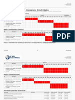CRONOGRAMA_ACTIVIDADES_09_10_2018.pdf