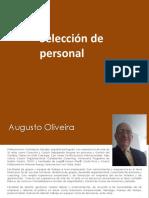 Presentación Selección de personal.pdf