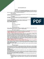 Teoria General Del Proceso II (Toda La Materia) (1).Docx