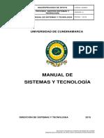 ASIM001_V8.pdf