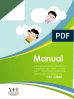 Manual Eval en Niños(as) Condiciones Especiales FINAL