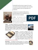 INSTRUMENTOS DE LA EPOCA PREHISPANICA.docx