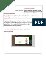 ACTIVIDAD SISTEMA DE GESTION EN SALUD.docx