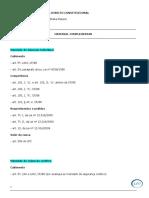 Texto 11 - Estrutura Mi - Hd - Adi - Adc - Ado - Adpf 2019