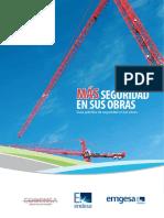 Guia_Seguridad Electrica.pdf