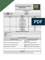 Informe 13 Agosto 2019 CMSA