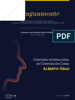 Piraguamonte (muestra)