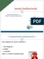 4resumoMapeamento Institucional.pptx