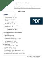 TEXTO 07 - Recursos Em Artigos 2019-2020
