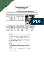 ANEXO E. Velocidad de Propagacion de Ondas P y S (Ultra Sonido)