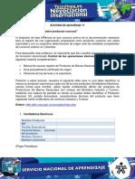 Evidencia_1_Taller Productor Nacional