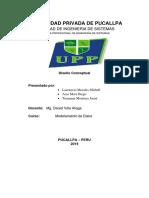 APLICACIONES  Y SERVICIOS TELEMÁTICOS.docx