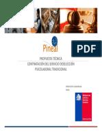 Evaluaciones_Psicolaborales