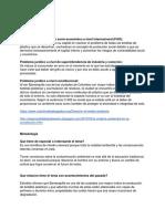 metodología  cdb