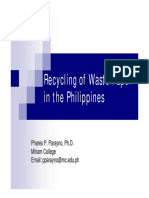 Visualization__Paper_Recycling_Research_Philippines.Work_Results.pdf