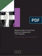 Habilidades_cognitivas_ 1.._----_(Pg_1--139)