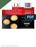 M&S coffee 1.pdf